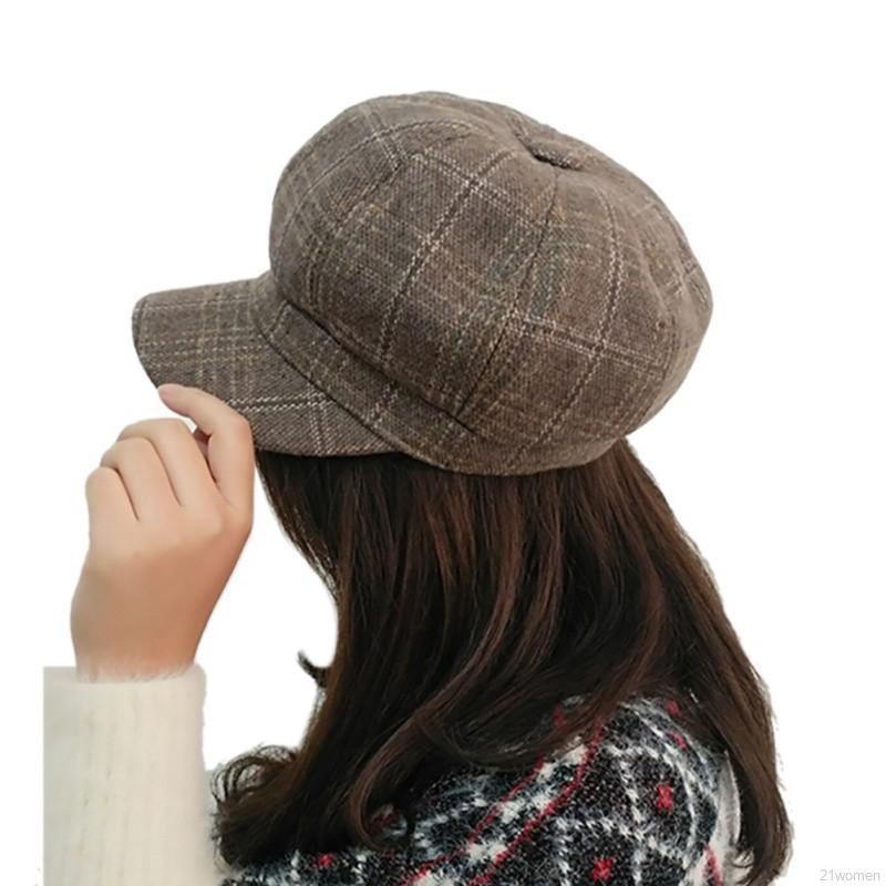 หมวก แต่งตัวสไตล์วินเทจ
