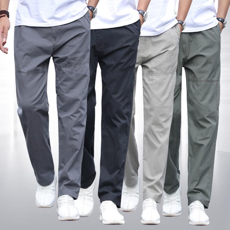 กางเกงชิโน่