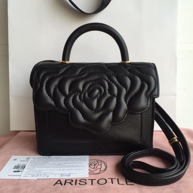 กระเป๋าแฟชั่น ARISTOTLE