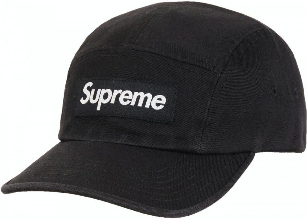 สินค้า supreme